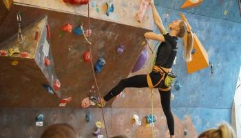 Кубок Романова по альпинизму: между высотой, гравитацией и фантазией