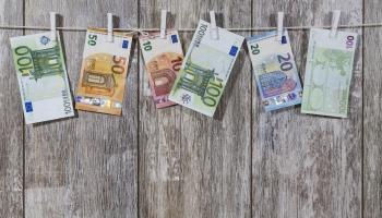 Partijām pieaudzis valsts budžeta finansējums: Kādiem mērķiem to izmanto