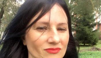 Ольга Зелика. Женщина и детектив