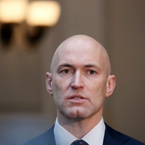 Daniels Pavļuts: Jaunu vēlēšanu rīkošanai Rīgā ir likumīgs pamats