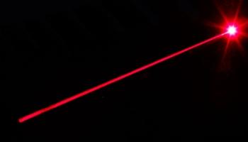 Dienas apskats. LU Astronomijas institūts mēģina pierādīt tumšās matērijas esamību