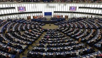 Eiropas Parlamenta vēlēšanas