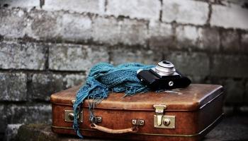 Путешествия в доме на колесах: практические советы для тех, кто хочет отдыхать в трейлере