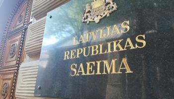 ĀM Saeimas ārlietu komisijai skaidro kādēļ Latvija ANO ģenerālasmblejā atturējusies balsot