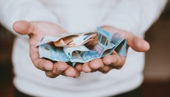 Strauji pieaug alimentu nemaksātāju skaits