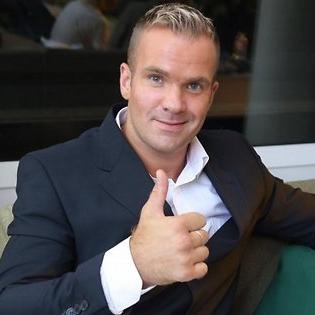 TV  seja Andris Kivičs.