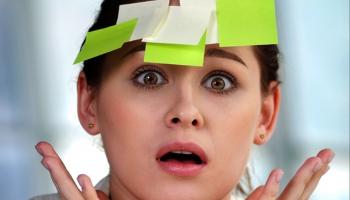 Ko nozīmē rūpēties par atmiņu?