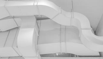 Telpu pareiza ventilācija: ko nepieciešams mainīt un uzlabot
