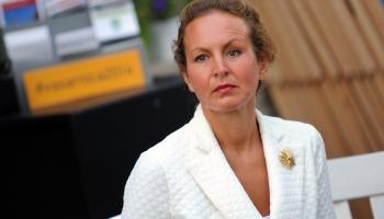 Nākamā gada budžets. Vērtē LDDK ģenerāldirektore Līga Meņģelsone
