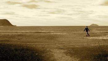 Par garīgo un Dvēseli Ludmilas Pletas grāmatās