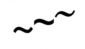 Neredzamā skaņa - Orbīta aicina iesaistīties viļņu vērošanas kultā