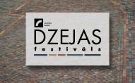 Pirmais Latvijas Radio Dzejas festivāls. 1. daļa. Lasījumi no Radiomājas balkona