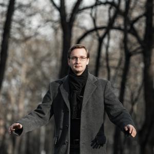 Ivars Šteinbergs: Valsts pamats ir valoda, valodas pamats ir dzeja, kuru paplašina atdzeja