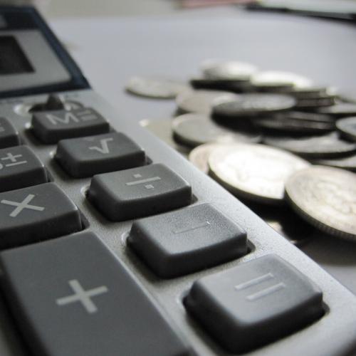Zemkopības ministrijas budžets nākamgad dubultots, piešķirta nauda arī papildu prioritātēm