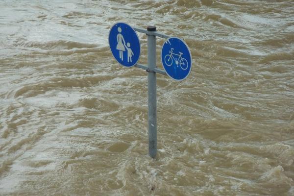 Pētnieki: Klimata pārmaiņas pieaug un gadījumi kļūst arvien ekstrēmāki