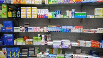 Аптечная реформа: улучшит ли доступность лекарств план минздрава?