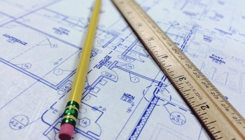 Хочешь успешную карьеру – дорога в строители