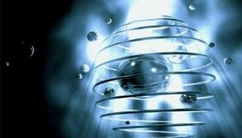 Квантовая физика: математический формализм в поисках интерпретации