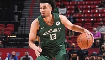 Предсказание «Bucks in Six». Как Милуоки стали чемпионами НБА