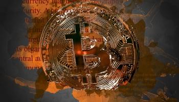 Биткоин и другие криптовалюты: как заработать сейчас?