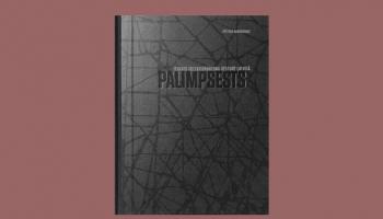 """""""Palimpsests"""" - Pētera Bankovska ieskats kolekcionārisma vēsturē"""