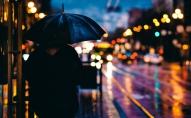 Rīgā vēlas iecelt nakts mēru dzīves kvalitātes uzlabošanai diennakts tumšajā laikā