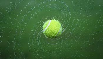 Piespēlē par Siguldas ledus trasi, pludmales volejbolu un Kārlis Ozoliņš par tenisu