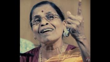 Jayashree Patnekar