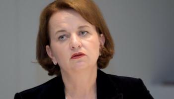NVA vadītāja prognozē bezdarba līmeņa samazinājumu Latvijā šogad