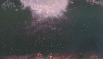 """#124 Levīti: albums """"Tavi vārdi"""" (2014)"""