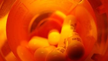Antibiotikas. Vai zini, kā mazināt antimikrobiālo rezistenci?