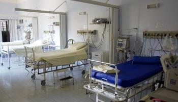 Временный бюджет: постоянные сомнения врачей и пациентов?