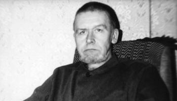 Disidenta Gunāra Astras īpašā vieta Latvijas valsts vēsturē un kultūrvidē
