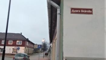 Latgale - latgaliešu valodai draudzīga vieta?