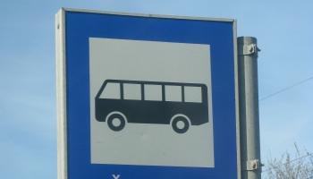 Ceļā dosies divi pirmie Mazsalacas iedzīvotāji ar transportu pēc pieprasījuma