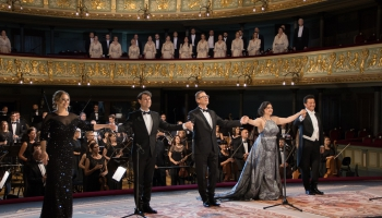 Премьеры, концерты, выставки: какой ценой дается зрительское счастье