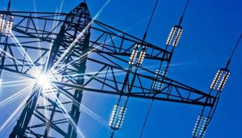 Telekomunikāciju un enerģētikas Ministru padomes sanāksme