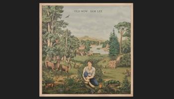 """Pirmatskaņojums """"Klasikā""""! Sema Lī albums """"Old Wow"""" (""""Cooking Vinyl"""", 2020)"""