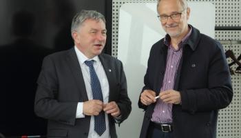 """Radio NABA ēterā sāksies forumam """"Latvijas formula 2050"""" veltīts sarunu cikls"""
