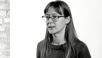 Māra Jansone: Ar cieņu ir jāizturas pret jebkuru viedokli