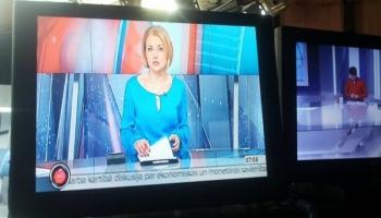 Фестиваль LAMPA: будущее русских СМИ и демистификация медиаграмотности