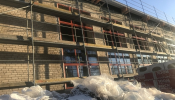 Ekonomikas ministrijas rosinātās izmaiņas Būvniecības likumā