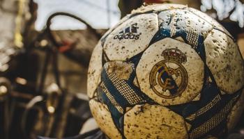 Ла Лига: вся красота испанского футбола с новой силой