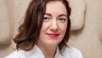 Элена Приедеслайпа: Моё дело - помочь быть здоровыми