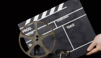 Izvērtē iespējas veidot valsts finansējuma programmu pašmāju lielformāta filmām