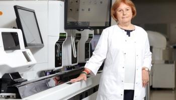 Тесты на антитела: делать или нет?