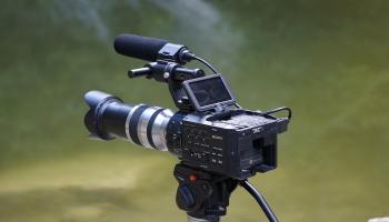 Sabiedriskie mediji Lietuvā un Igaunijā: apvienoti un ārpus reklāmas tirgus