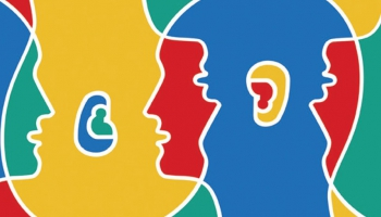 26.septembris - Eiropas Valodu diena