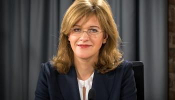ĀM pārstāve: Aizliegumu ieceļot Latvijā var arī pagarināt, ja situācija neuzlabsies