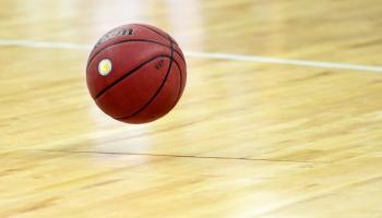 Latvijas basketbola līgā pilnā sparā risinās izslēgšanas spēles